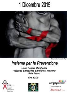 insieme per la prevenzione20